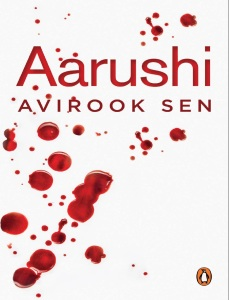 Aarushi-Cover