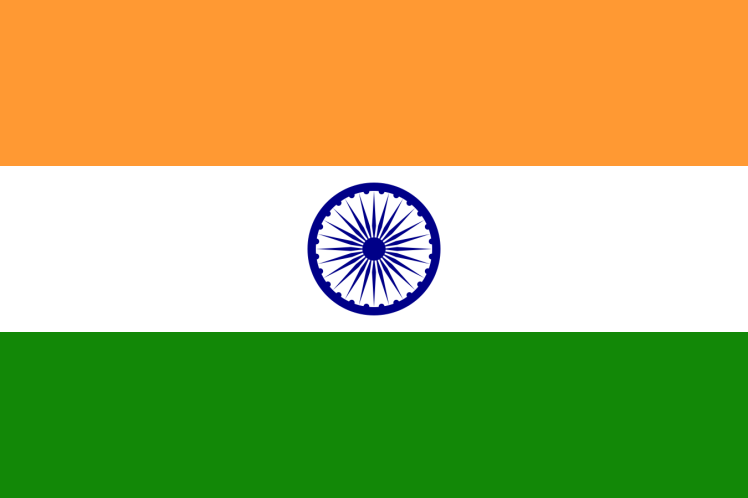 1350px-flag_of_india-svg