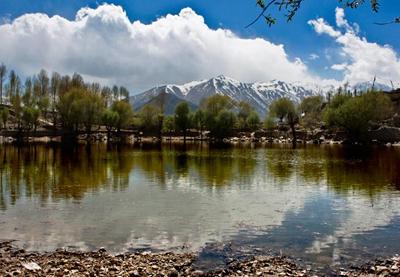 nako-lake2