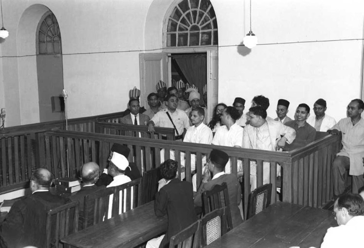 trial-of-godse-etc-photo-division
