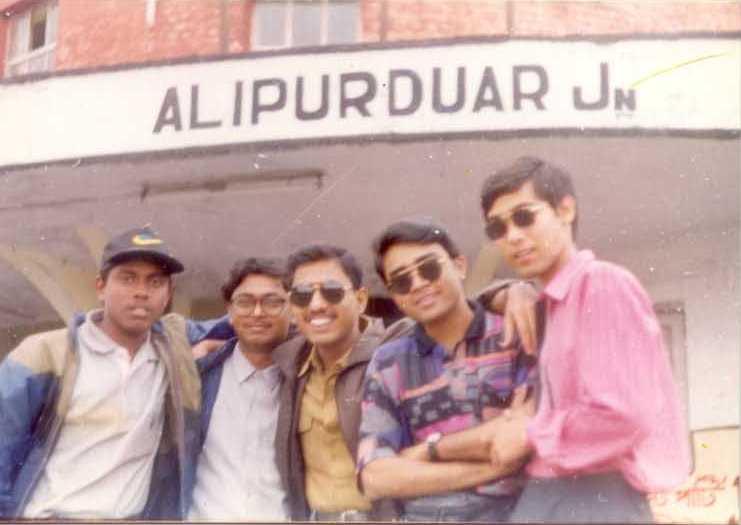 alipurduar_jn